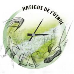 @raticosdefutbol