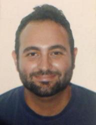 Alberto Llopis