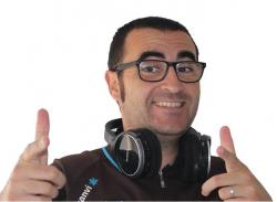 Javier Argudo