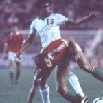 España 82: Hungría logra la mayor goleada en la historia de los mundiales (10-1)