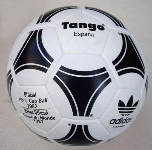 Los mejores balones