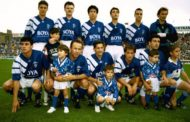 Equipos que jugaron en Primera División y quizás no lo recuerdas