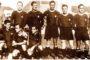 El CD Logronés ficha al polaco Lewandowski