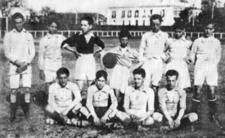 ¿Qué ocurrió para que el Sevilla ganara 22-0 al Real Betis en 1918?