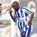 Dely Valdés, el mejor futbolista panameño de la historia