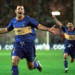 El mítico Deportivo Alavés que llegó a la final de la Copa de la UEFA