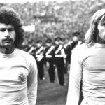 ¿Por qué los del Atlético son 'indios' y los del Real Madrid 'vikingos'?