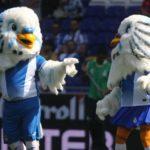 ¿Por qué los aficionados del RCD Espanyol son 'periquitos'?