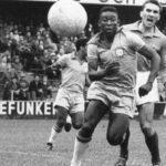 Futbolistas que jugaron un Mundial sin haber cumplido los 18 años