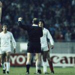 El Liverpool campeón de la Copa de Europa al vencer al Real Madrid en la final