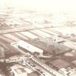 Algunas anécdotas históricas que quizás no conoces de Mestalla