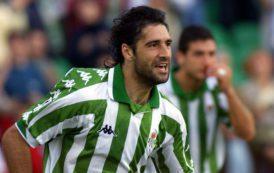 Gabriel Omar Amato, el depredador del gol