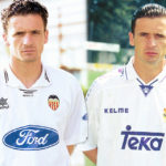 El fichaje de Mijatovic, el detonante de la animadversión de los valencianistas hacia el Real Madrid