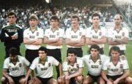 Los playoffs de la temporada 1986-1987, una de las mayores chapuzas de la historia de La Liga