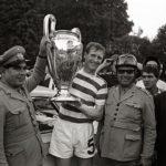 Los 5 clubes que han ganado más de 100 títulos a lo largo de su historia
