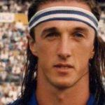 Dubravko Pavličić, uno de los jugadores más queridos de la historia del Hércules CF