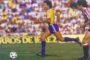 Origen y evolución de la camiseta de Boca Juniors