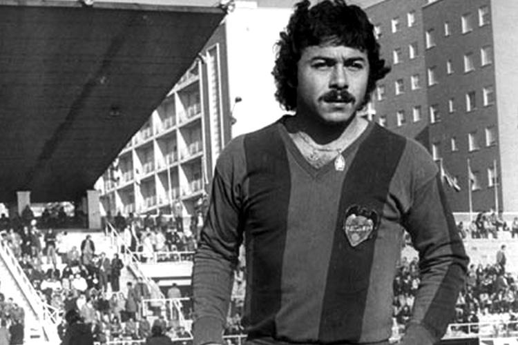Los cinco fichajes más mediáticos de la historia del Levante UD