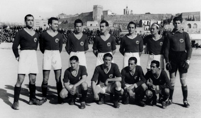 El Nàstic primer equipo en lograr la victoria en el Santiago Bernabéu
