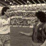 5 grandes estrellas que jugaron en el Real Zaragoza y quizás no lo sepas