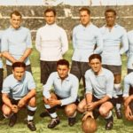 """Mundial de Uruguay 1930: """"Mejor que perdamos, si no aquí morimos todos"""""""