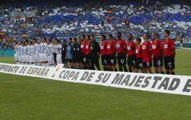 Mallorca-Recreativo, la final de Copa del Rey que lo cambió todo
