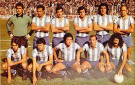 Temporada 1979-1980, la única incompleta de la historia de la Liga española
