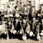 Mejor 11 histórico del Levante UD