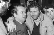 Los secuestros de Di Stefano y Quini, las estrellas del momento