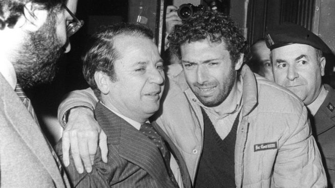 Los secuestros de Di Stéfano y Quini, las estrellas del momento