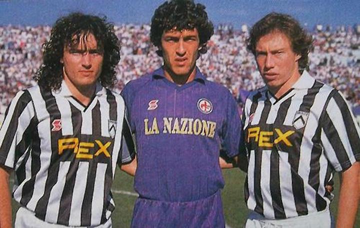 Dertycia Fiorentina