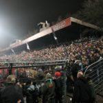 FC St. Pauli, el club que mantiene algunas costumbres del fútbol retro