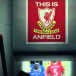 Cuando Anfield era la casa del… ¡Everton!