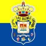 ¿Por qué en el escudo de la UD Las Palmas aparece el del Atlético?