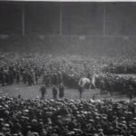 FA Cup 1923: La final del caballo blanco