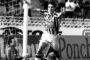 Mario Husillos, un hat trick con el Real Madrid y otro con el Barça que no le sirvieron para fichar por ninguno de los dos