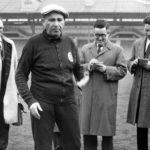 La maldición de Béla Guttmann al Benfica (que todavía sigue vigente)
