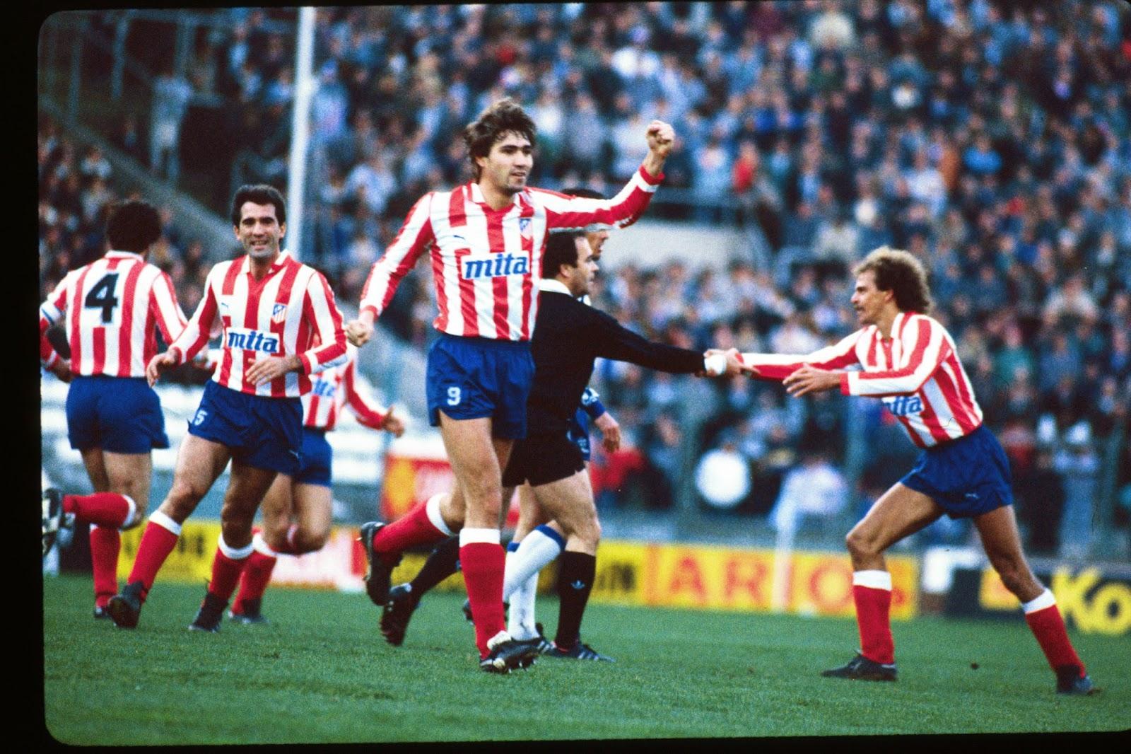 Salinas Atlético