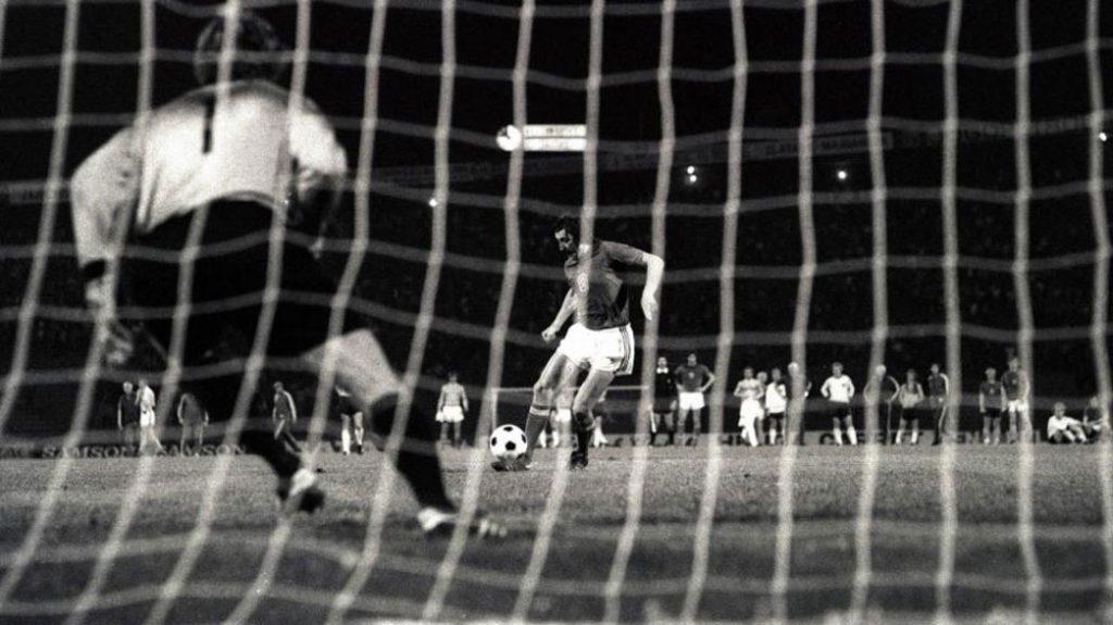Desmontando un mito: Las tandas de penaltis no se inventaron en el Trofeo Carranza