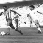 ¿Qué club debe ser considerado el tercer equipo de España?