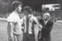 La curiosa historia del primer gol de Josu Urrutia en Primera División