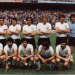 Unionistas, el mejor homenaje posible a la mítica UD Salamanca