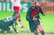 Milinko Pantic, de perfecto desconocido a leyenda del Atlético de Madrid
