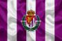El día que Guus Hiddink hizo retirar simbología nazi de Mestalla