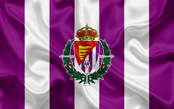 Los 10 escudos más bonitos del fútbol español