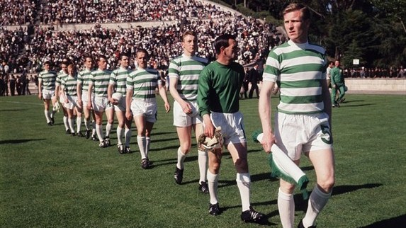 Celtic de Glasgow