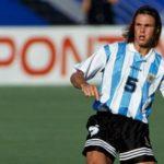 El increíble motivo por el que Fernando Redondo se perdió el Mundial de Francia '98