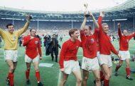 Historia de los mundiales: Todos los campeones de la Copa del Mundo