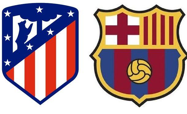 Basta ya de logos, respetemos la historia de nuestro fútbol