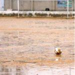 Las mejores páginas y cuentas sobre el fútbol retro y modesto que encontrarás en la red